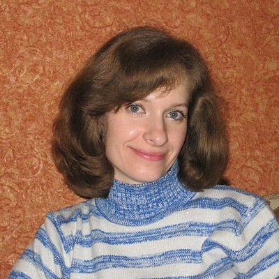 Ольга Кравчук, 31 марта 1979, Белгород, id180930072