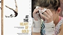At the Heart of Gold: Inside the USA Gymnastics Scandal (2019) ( HBO Documentaries) Русский FrCinema