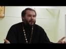 Православная эсхатология в свете Христова Воскресения