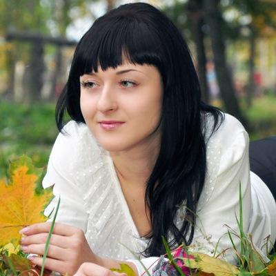 Лена Неваленная, 9 августа , Ахтырка, id83673436