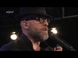 Mario Biondi Live At 46th Internationale Jazzwoche Burghausen 2015