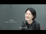 181013 EXO Lay Yixing @ NAMANANA MUSIC SHARING EVENT PART1
