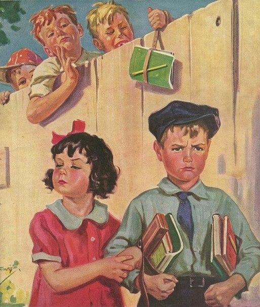 Поселягин мальчик из будущего 2 отрок читать