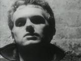 Andy Warhol - Blow Job (1964)