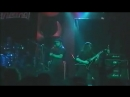 In Flames - Live In Aschaffenburg, Germany 1996