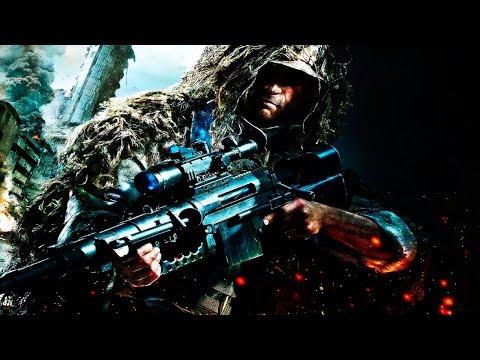 АКТ 1: НЕТ СВЯЗИ - Sniper: Ghost Warrior 2.