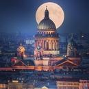 Юрий Сошинский фото #10