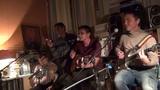 Ковёр Музолёт Laredo - Band Of Horses (acoustic cover)