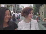 Что японцы РЕАЛЬНО думают об АНИМЕ?