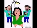 Главред RT Маргарита Симоньян утверждает что Петров и Боширов нашли ее сами позвонив на мобильный телефон