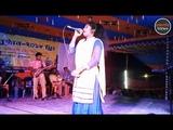 Tui Jodi Hoiti Golar Mala Bangla Hit Song Mukta Sarkar Bangla New Song 2018 Projapoti Music
