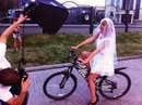 Олеся Руссу фото #33