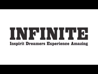 INFINITE IDEA [DVD] Short scene video