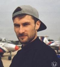 Alexander Malibashev