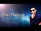 Da Fleiva - Love (in Puerto Rico) Official radio edit