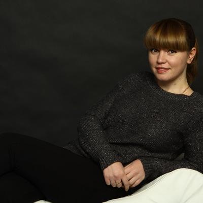 Елена Благороднова, 14 апреля 1985, Москва, id16074699