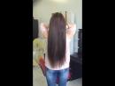наращивание волос барнаул