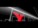 Laibach - Zh