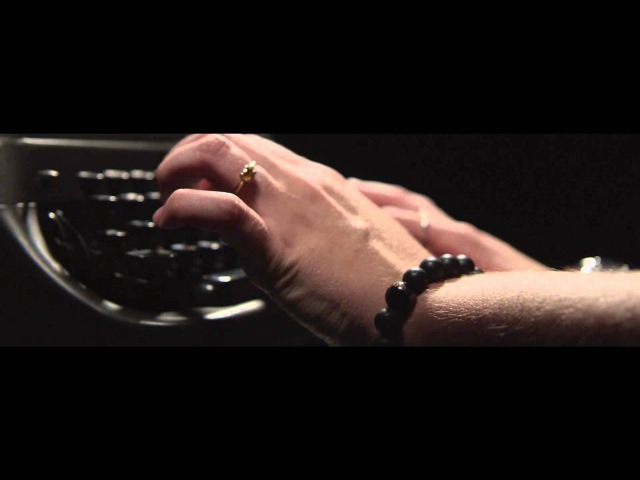 Big Daddy Weave - My Story (Official Music Video)