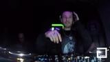 Hydro #16 CIA Records - #DJMagBunker