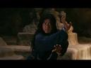 Best Fight Scenes: Tiger Kung Fu