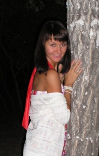 Мария Логинова, 15 июня 1988, Тольятти, id2704298