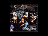 Snoop Dogg - Dont Tell (feat. Mausberg, Nate Dogg Warren G)