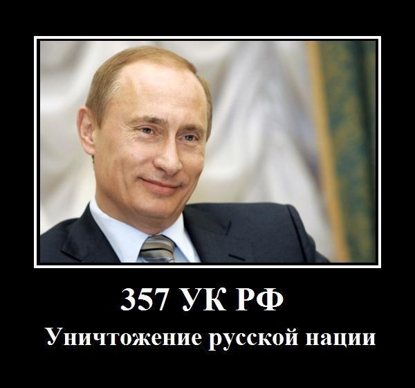http://cs403420.userapi.com/v403420018/3788/Zs7c_vMuwOI.jpg