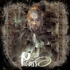D альбом Picasso
