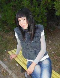 Вита Наталий, 17 августа 1986, Запорожье, id16252005