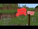Бухой фермер избивает Рейджа и его семью оговяненым дилдо нахуй ШОК