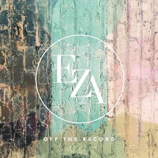 Eza альбом Off the Record