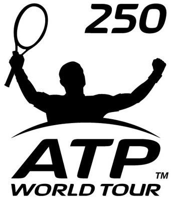 Начисление рейтинговых очков в теннисе [PUNIQRANDLINE-(au-dating-names.txt) 67