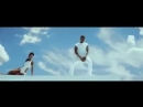 Chris_brown_feat._usher_rick_ross_new_flame_explicit_version_h264_70501.mp4