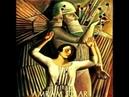 Marcus Worgull Peter Pardeike - Oona (Amram Solar Remix)