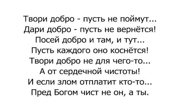http://cs409031.vk.me/v409031650/755c/pBL-iDT-3hY.jpg
