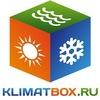 Климатбокс - интернет-магазин