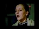 Георгий Товстоногов (1986) Дядя Ваня. Финальный монолог Сони.