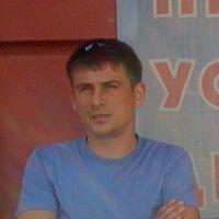 Марсель Мазитов, 10 июля 1983, Уфа, id139753882