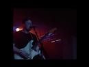 Bilmuri - Lens (2018) (Alterntive Rock)