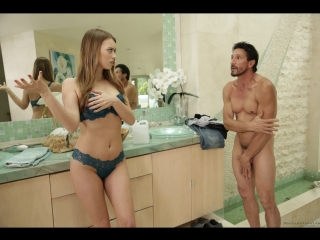 Красивый секс с милашкой jill kassidy the shocked father порно shower, handjob, cock pussy rubbing, deepthroat, hardcore