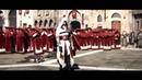 Assasins creed brotherhood trailer rus дебютный трейлер на русском HD