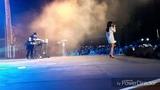 Юля Волкова на Cyprus Russian Festival, 02.06.2018