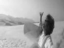 Mylène Farmer - La ronde triste  mix