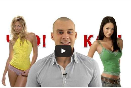 pobedpix.com / говорить с девушкой(парнем) весь день