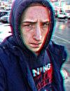 Максим Рудич фото #45