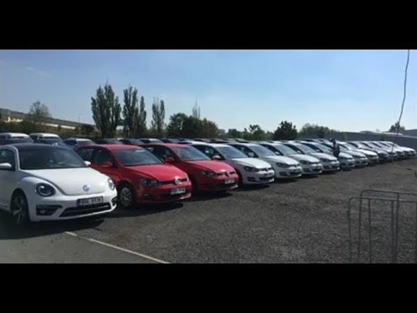 ✅ Отзыв Получение нового авто KIA от компании Starlife