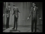 The Isley Brothers - Shout США. 1959 г.