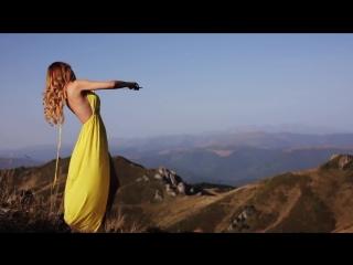 Песнь Земли: Амадеус Электрик Квартет