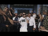 Noize MC - Танцi @ РОК ЗА БОБРОВ 2018
